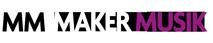 www.makermusik.it